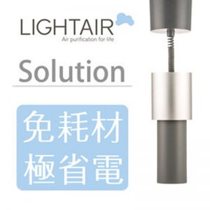 04-0009E_ LightAir IonFlow 50 Solution_800x800px