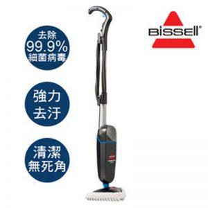 04-0023E_Steam mop_800x800px